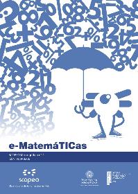Coautor del Monográfico Scopeo: e-MatemáTICas