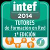 Tutores_de_Formación_en_Red_(INTEF_2014_marzo)-#REAMat_INTEF-luismiglesias