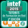 Tutores_de_Formación_en_Red_(INTEF_2015_marzo)-#REASTEM_INTEF-luismiglesias